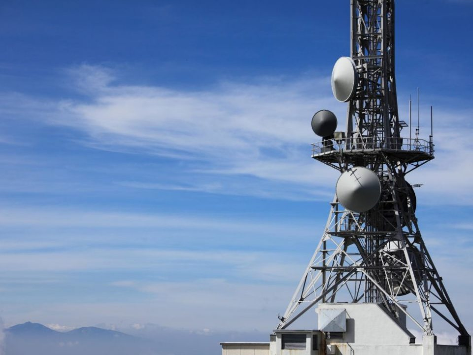 installed mobile broadband speed_evdodepotusa_4glteinternet