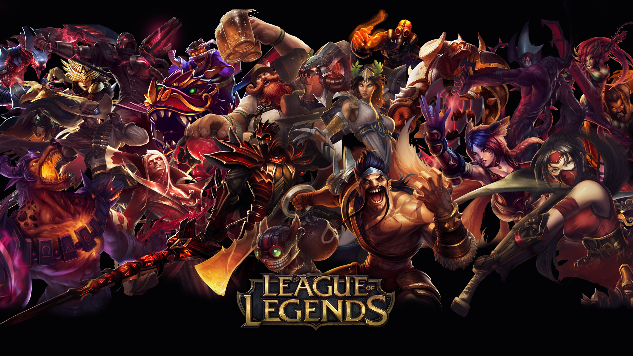 How Much Data Does League Of Legends Use Evdo