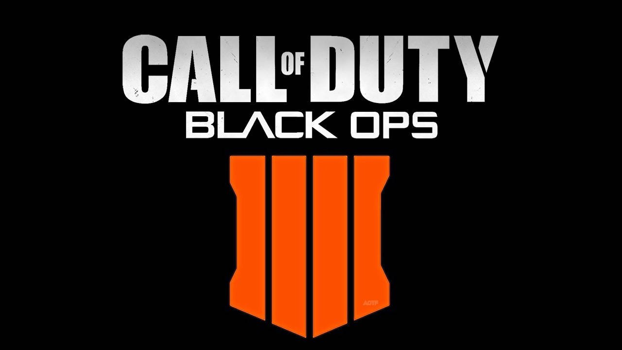 How Much Data Does Call of Duty Black Ops Mobile Use? - Evdo