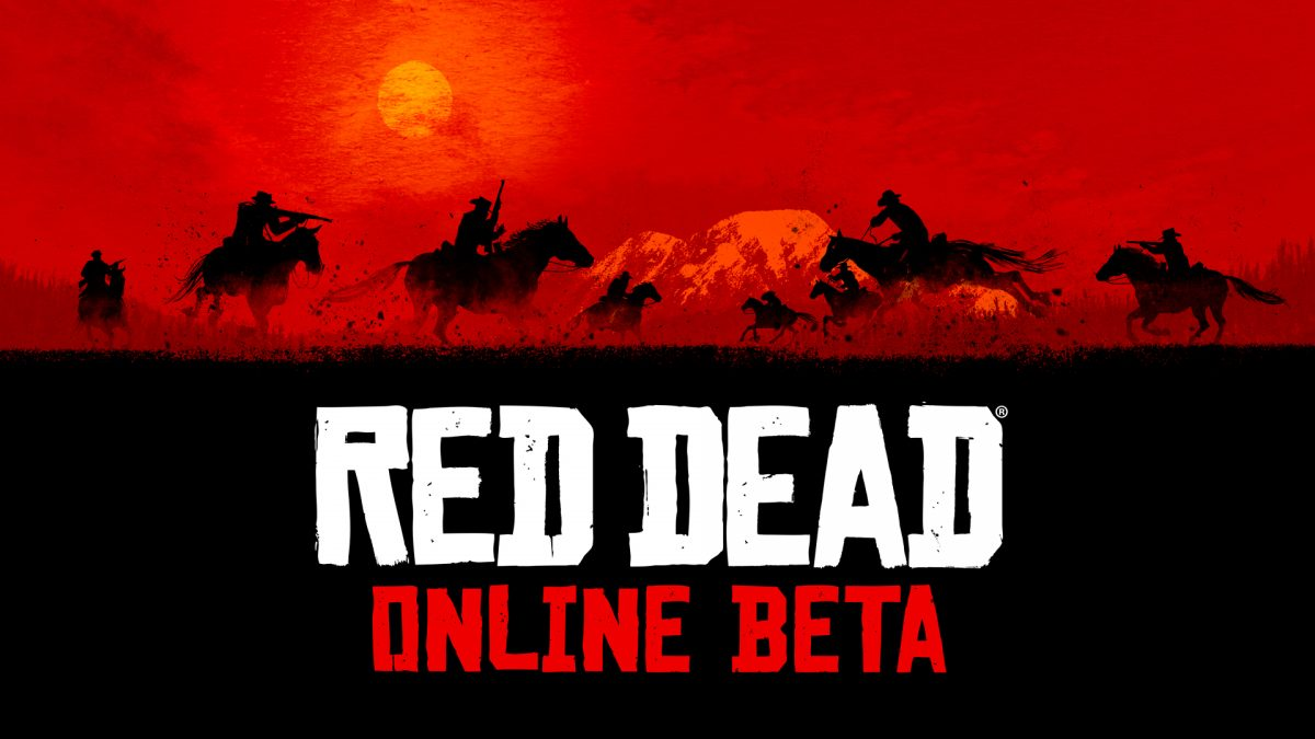 how much data to play red dead redemption online