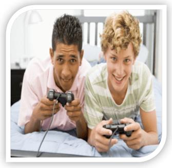 Home - Rural Broadband Internet - EvdodepotUSA