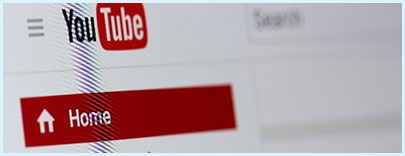 How Much Data Does YouTube Use? - EvdodepotUSA