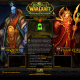how much data does WOW use