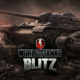World of Tanks Data Usage_how much internet data does it use for online gaming